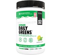 north-coast-naturals-ultimate-daily-greens-270g-sweet-iced-tea