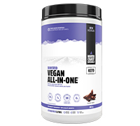 north-coast-naturals-vega-all-in-one-840g-chocolate