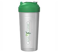 nova-forme-shaker-cup