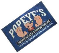 novelties-popeyes-floor-mat-english-large.jpg