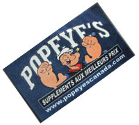 novelties-popeyes-floor-mat-french-large.jpg