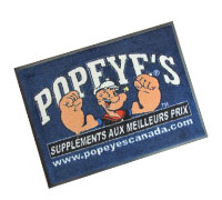 novelties-popeyes-floor-mat-french-small.jpg