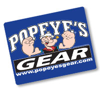 novelties-popeyes-gear-mousepad-blue.jpg