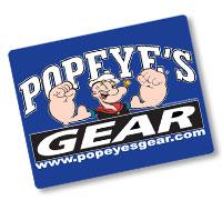 novelties-popeyes-gear-mousepad-blue.jpg