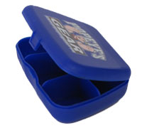 novelties-popeyes-gear-pill-box-small.jpg