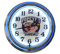 novelties-popeyes-wall-clock-neon.jpg