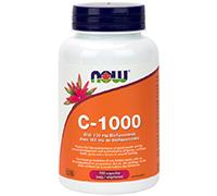 now-C-1000-100mg-Bioflavonoids-100-capsules-80436