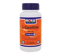 now-L-Carnitine60.jpg