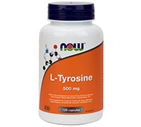 now-LTyrosine-2