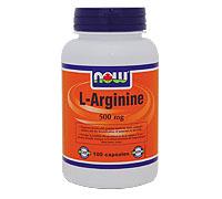 now-Larginine-1.jpg
