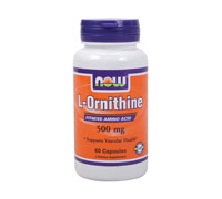 now-Lornithine.jpg