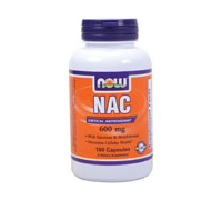 now-NAC.jpg