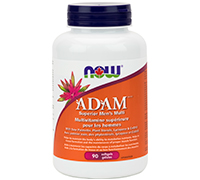 now-adam-mens-multi-90-softgels