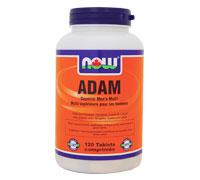 now-adam.jpg