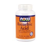 now-ascorbic-acid.jpg