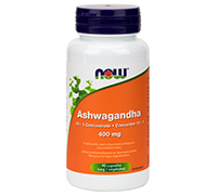 now-ashwagandha-400mg-90-capsules