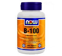 now-b-100-100tab.jpg