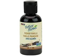 now-better-stevia-sweetener-60ml-french-vanilla