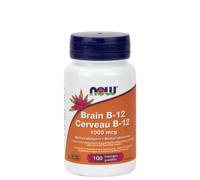 now-brain-b12