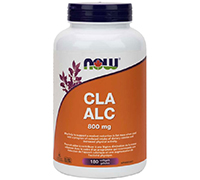 now-cla-800-mg-180-softgels