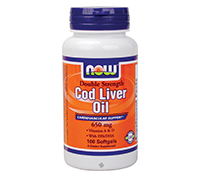 now-cod-liver-oil-100ct.jpg