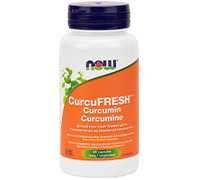 now-curcufresh-curcumin-60caps