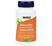 now-curcumin-complex-60-capsules