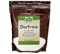 now-dextrose-sweetener-907g