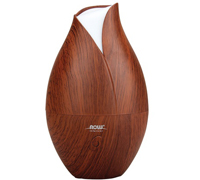 now-diffuser-wood.jpg