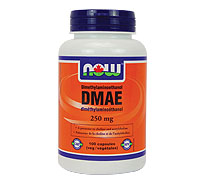 now-dmae250-100cap.jpg