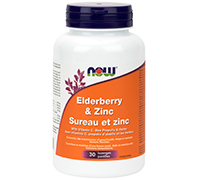now-elderberry-zinc-w-vitaminC-30-caps