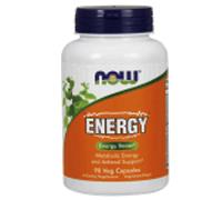 now-energy-90caps.jpg