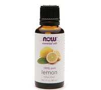 now-essential-oil-lemon.jpg
