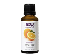 now-essential-oil-orange.jpg