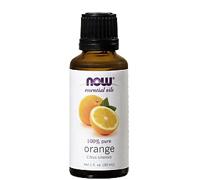 now-essential-oil-orange.jpg
