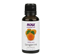 now-essential-oil-tangerine.jpg
