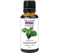 now-essential-oils-30ml-patchouli