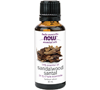 now-essential-oils-30ml-sandalwood