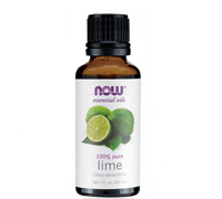 now-essential-oils-lime.jpg