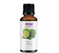 now-essential-oils-lime.jpg