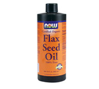 now-flax-oil1763.jpg