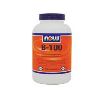 now-foods-vitamin-b100-100caps.jpg