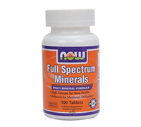 now-full-spec-minerals.jpg