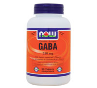 now-gaba-250mg-90tab.jpg