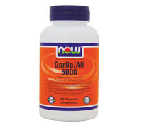 now-garlic-5000-90tabs.jpg