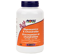 now-glucosamine-chondroitin-with-msm-180-caps