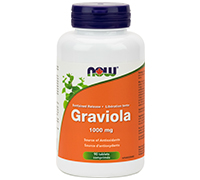 now-graviola-1000mg-90-caps