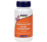 now-hyaluronic-acid-100-mg-60-caps