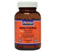 now-indole3-carbinol.jpg