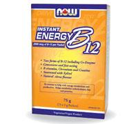 now-instant-energy-b12.jpg